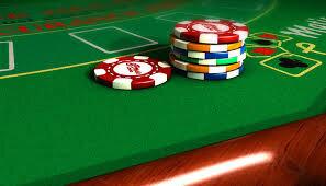 Trick Rahasia Menang Terus Main IDN Poker Online